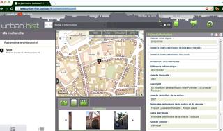 Screen Shot 2012-11-25 at 9.56.12 PM