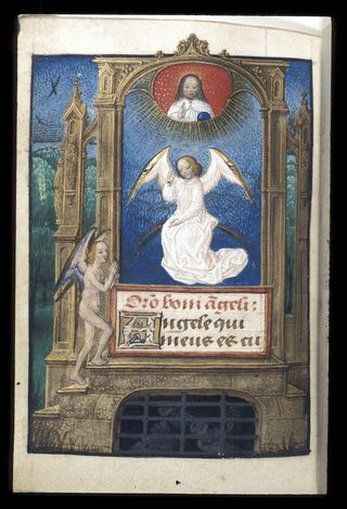 BritLib.Edgerton2045.Bruges.Soul.1480