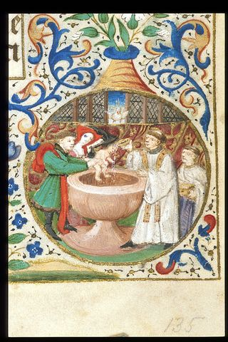 BritLib.Edgerton2019.baptism.c1450.BookofParis