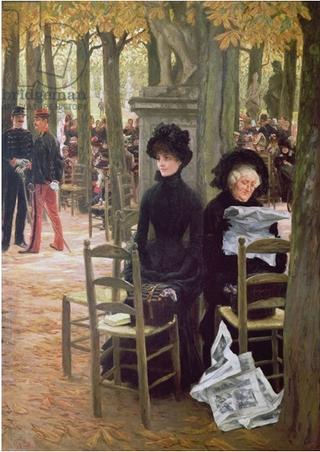 Tissot.Sans dot.1885