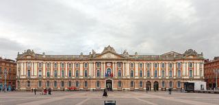 TLS-Capitole-wiki.fr