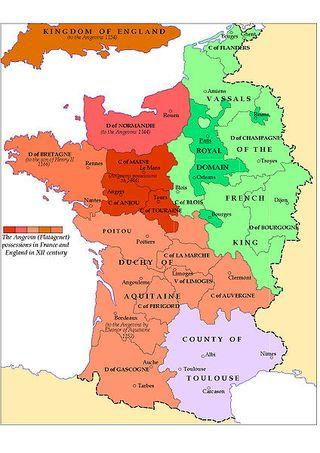 424px-France_1154_Eng