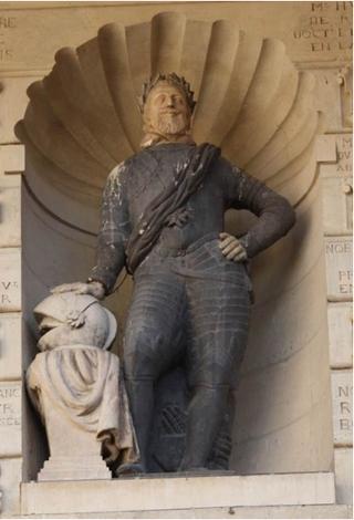 Henri IV-1608-TLS