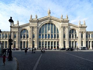 Gare-du-Nord.1864.Internet