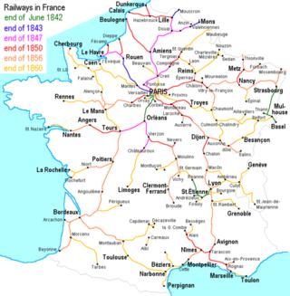 587px-France1860railways