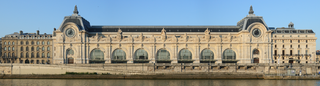 Musee d'Orsay.1900
