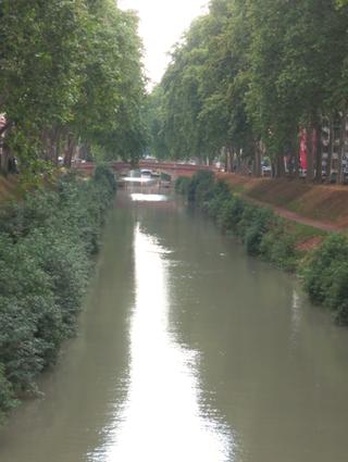 TLS-Canal de Brienne 2014