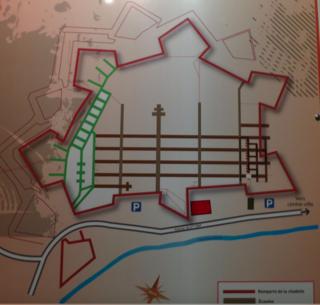 Verdun.citadelle-souterraine.July2015