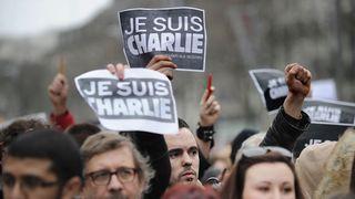 LeFigaro.fr.Jan10.Jean-Sebastien Evrard:AFP