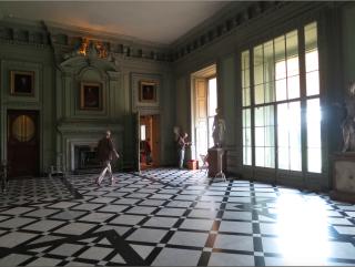 Petsworth.Marble Hall.Oct 2017