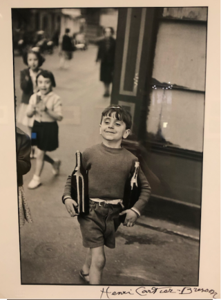 Cartier-Bresson.rue Moffetard.1975