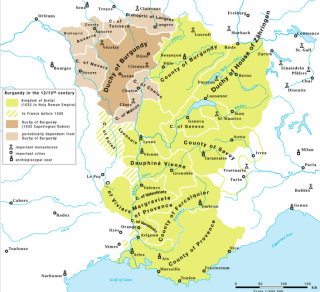 County of Arletat.Dauphiné.wikipedia
