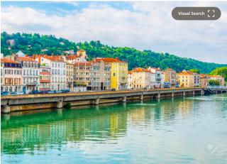 Vienne.from bridge.internet source
