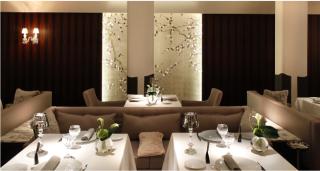 Maison Pic restaurant.website1
