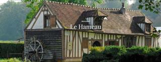 Chantilly.hameau mill.Chantilly website