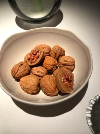 Maison Pic.candy walnuts.13NOV2013