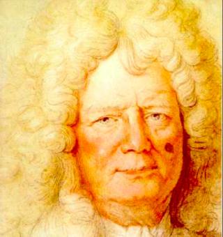 Sébastien de Prestre de Vauban.wikipedia