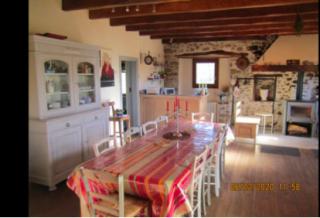 Montredon.La Mariotte.kitchen.from website