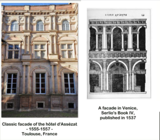 Renaissance influences.Frederick Neupont.wikipedia1
